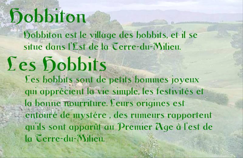hobbitonback.jpg