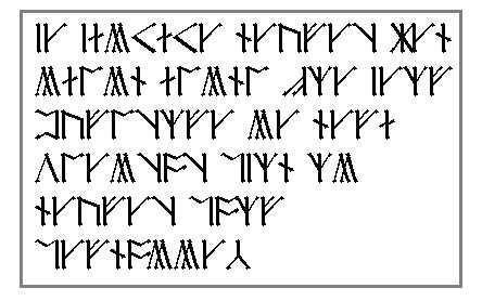 texte1.jpg